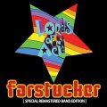 Lords of Acid: FARSTUCKER (Special Remastered Band Edition) CD