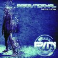 Para/Normal: COLD ROOM, THE CD