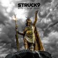 Struck9: RITUAL BODY MUSIC CD