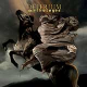 Delerium: MYTHOLOGIE CD