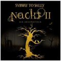 Subway To Sally: NACKT II (CD & DVD) (PAL FORMAT)
