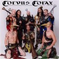 Corvus Corax: BEST OF CORVUS CORAX