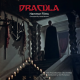 James Bernard: MUSIC FROM DRACULA HAMMER FILMS VINYL LP