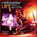 Celldweller: LIVE UPON A STAR