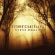 Steve Roach: MERCURIUS CD