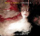 Death Loves Veronica: LUCID DREAMS CD (PRE-ORDER, EXPECTED LATE JUNE)