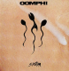 Oomph!: SPERM (2019 Edition) CD