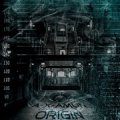A-X-Amun: ORIGIN CD (PRE-ORDER, EXPECTED MID MAY)