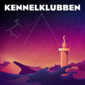 Kennelklubben: KENNELKLUBBEN CD (Pre-Order, Expected Early March)