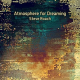 Steve Roach: ATMOSPHERE FOR DREAMING (LIMITED) CD