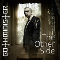 Gothminister: OTHER SIDE, THE CD