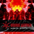 Brigade Werther: NORTH + SOUTH CD