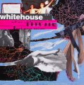 Whitehouse: SOUND OF BEING ALIVE, THE CD