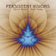 Byron Metcalf & Mark Seelig: PERSISTENT VISIONS CD