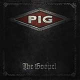 Pig: GOSPEL, THE CD