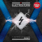 Various Artists: Electrostorm Vol. 9 CD