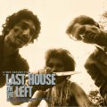 David Alexander Hess: LAST HOUSE ON THE LEFT O.S.T. LP