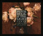 Peter Hook And The Light: POWER CORRUPTION AND LIES TOUR 2013 LIVE IN DUBLIN CD