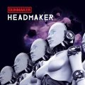Gunmaker: HEADMAKER CD