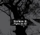 Morbus M.: FIGHT OR DIE CD