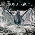 Mondtraume: FREE (LTD ED) CD