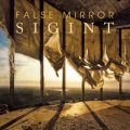 False Mirror: SIGINT CD