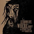 Lee Brown Coye: WHERE IS ABBY? & OTHER TALES VINYL LP