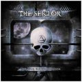 Die Sektor: FINAL ELECTRO SOLUTION, THE