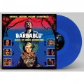 Ennio Morricone: BARBABLU / BLUE BEART OST (LTD ED) VINYL LP