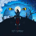 Elliot Goldenthal: PET SEMATARY O.S.T. 2XLP