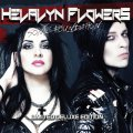 Helalyn Flowers: SONIC FOUNDATION (LTD 2CD BOX)