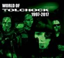 Tolchock: WORLD OF TOLCHOCK 1997-2017 (LIMITED) CD