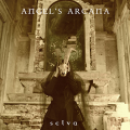 Angel's Arcana: SELVA CD