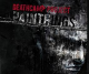 Deathcamp Project: PAINTHINGS (RE-RELEASE) CD