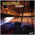 Scooter: I'M LONELY CDS