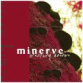 Minerve: BREATHING AVENUE Reissue