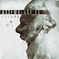 Assemblage 23: ENDURE (LTD ED) 2CD