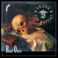 Frank The Baptist: ROAD OMEN (LIMITED) CD