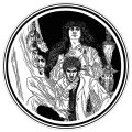 Psychic TV: ALLEGORY AND SELF CD