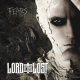 Lord Of The Lost: FEARS (10th ANNIVERSARY EDITION) CD (PRE-ORDER, EXPECTED LATE NOVEMBER)