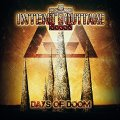 Intent:Outtake: DAYS OF DOOM (LIMITED) 2CD