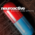 Neuroactive: MINOR SIDE-EFFECTS CD