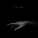 Nent, The: VULNER VINYL LP (Pre-Order, Expected Mid April)