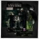 Sopor Aeternus: ISLAND OF THE DEAD (LIMITED) VINYL 2XLP