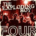 Exploding Boy, The: FOUR