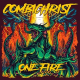 Combichrist: ONE FIRE (DELUXE) 2CD (Pre-Order, Expected Early June)