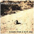Newlydeads, The: DREAMS FROM A DIRT NAP