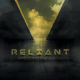 Reliant: SONGS FROM THE HEART OF SOLITUDE CD