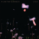 Lycia: LINE THAT CONNECTS, A Reissue CD