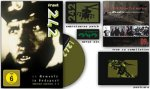 Front 242: MOMENTS IN BUDAPEST DVD (PAL FORMAT)